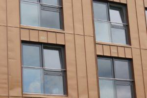 battersea glass steel juliet balconies