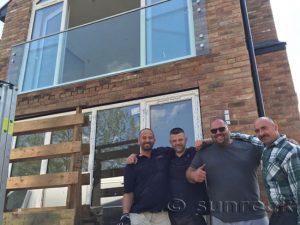 sunrock-team-wide-halifax-juliet-balcony-cheshire-big