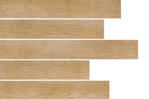 millboard enhanced grain golden oak