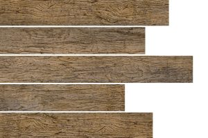 millboard weathered oak vintage decking