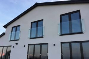 infinity glass juliet balconies wallasey